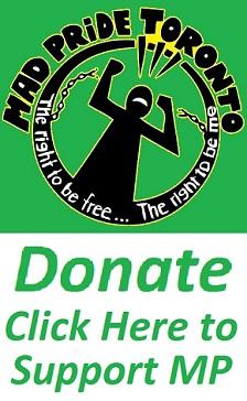 DonateMPGreenLogo